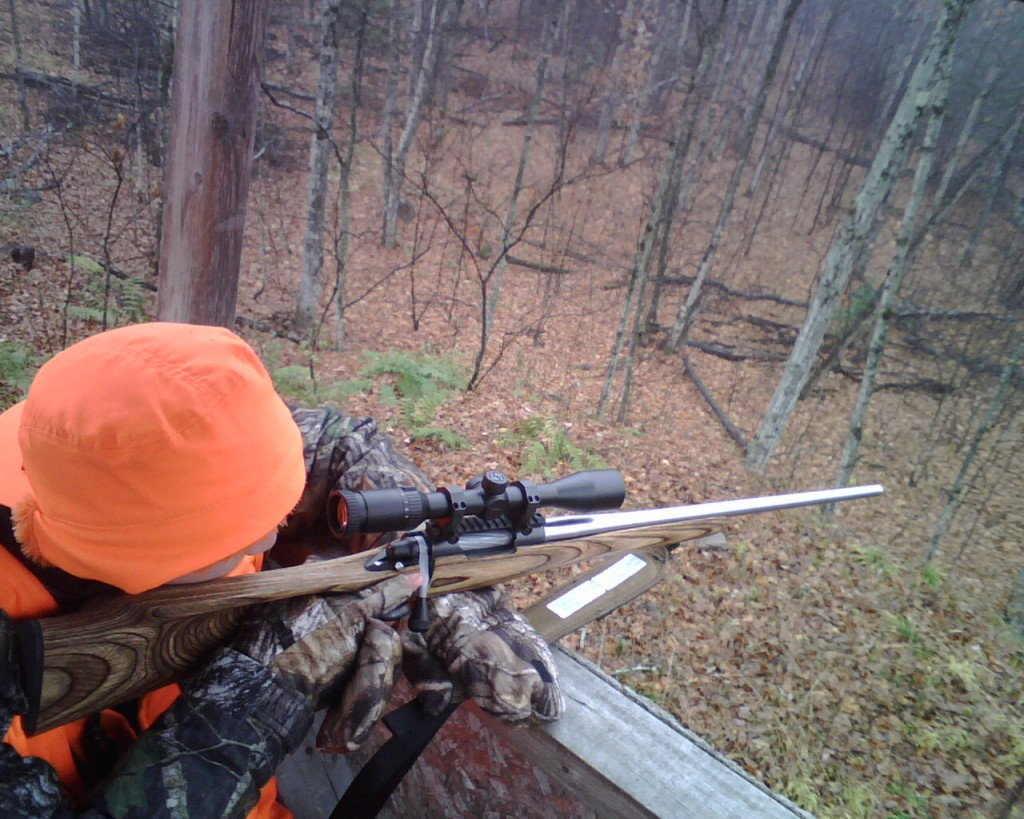 Hunting Lease7